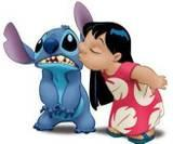 lilo stitch gifts